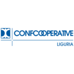 confcooperative liguria