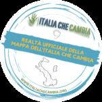 Logo_MappaturaItaliaCheCambia